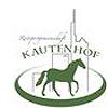 Reitanlage Kautenhof